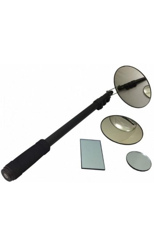 Комплект досмотровых зеркал Визор-01