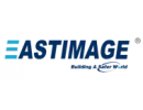 Eastimage