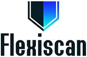 Flexiscan